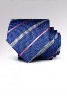 领带夹的作用