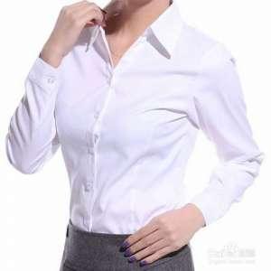 大胸的女生如何穿衣搭配?大胸妹子穿衣有哪些技巧?