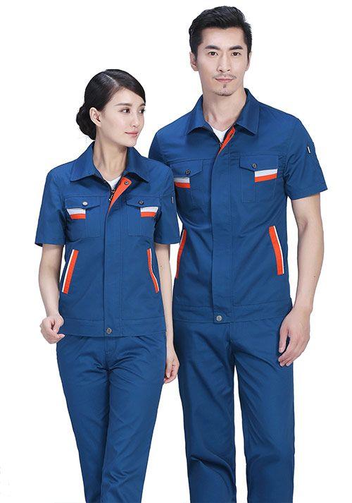定制传统护士服装是什么样子的?